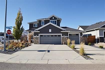 Single Family for sale in 137 Riverwood Way, Black Diamond, Alberta, T0L0H0