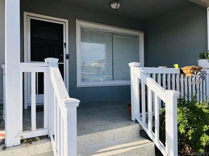 Residential Property for sale in 5108 Logan Ave, San Diego, CA, 92114