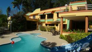 Residential Property for sale in No address available, Moca, PR, 00676