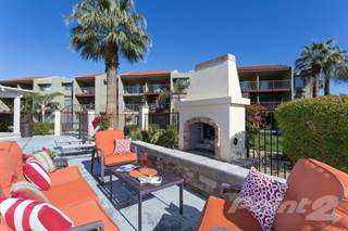 Apartment for rent in Ariana at El Paseo Boutique Apartment Homes - Plan 1 - 1 Bed/1 Bath, Palm Desert, CA, 92260