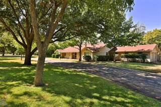 Single Family for sale in 2202 Shoreline Drive, Abilene, TX, 79602