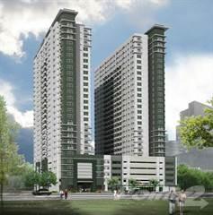 Condo for rent in Alabang: Avida Towers  Condo Units, Muntinlupa City, Metro Manila