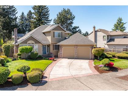 Residential Property for sale in 2133 NE 166TH DR, Portland, OR, 97230