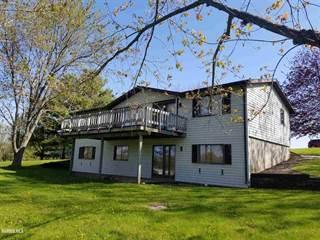 Single Family for sale in 10a162 Falcon, Apple River, IL, 61001