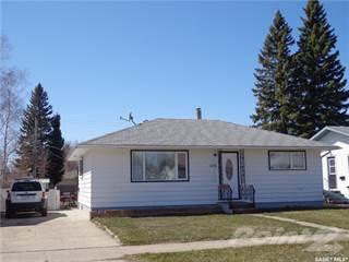 Residential Property for sale in 1015 11th STREET, Humboldt, Saskatchewan