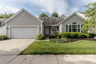 Residential Property for sale in 447 Buckstone Place, Westerville, OH, 43082