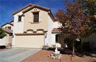 Single Family for sale in 8404 CAVARICCI Avenue, Las Vegas, NV, 89129