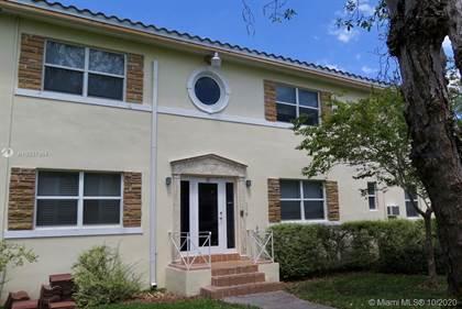 Residential for sale in 717 NE 91st St 3B, Miami Shores, FL, 33138