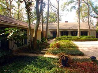 Single Family for sale in 423 Village Drive, Daphne, AL, 36526