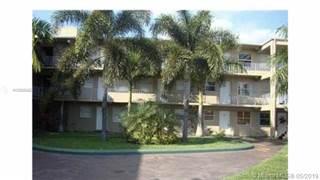 Condo for sale in 7101 SW 89th Ct 202, Miami, FL, 33173