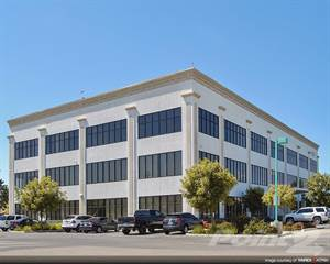Office Space for rent in Oak Valley Medical Plaza - Suite 250, Oakdale, CA, 95361