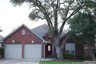 Single Family for rent in 12366 Hart Crest, San Antonio, TX, 78249
