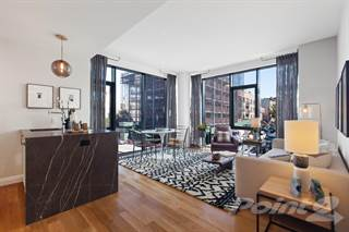 Condo for sale in 554 Fourth Ave 4D, Brooklyn, NY, 11215