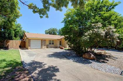 Residential for sale in 1719 Foster Drive, Arlington, TX, 76012