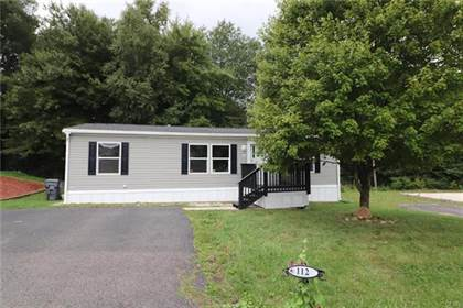 Residential Property for sale in 112 Ashley Lane Lot 112, Lehigh Valley, PA, 18235