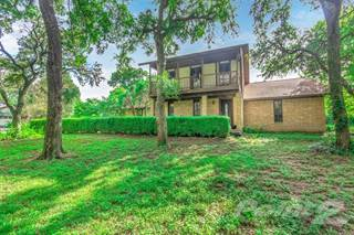 Single Family for sale in 322 Leisurewoods Drive , Buda, TX, 78610