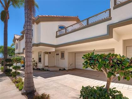 Residential Property for sale in 516 N Francisca Avenue B, Redondo Beach, CA, 90277