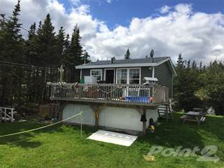Other Real Estate for sale in 5 Lamanche Road, Witless Bay, Newfoundland and Labrador
