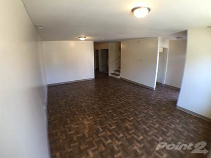 Apartment for rent in 500-508 W 66th St, Chicago, IL, 60621