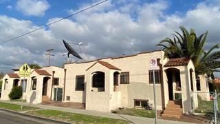 Multi-family Home for sale in 5222 Denker Avenue, Los Angeles, CA, 90062