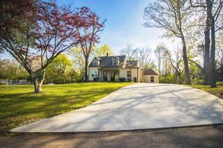 Single Family for sale in 5801 Wooddale Drive, Knoxville, TN, 37912