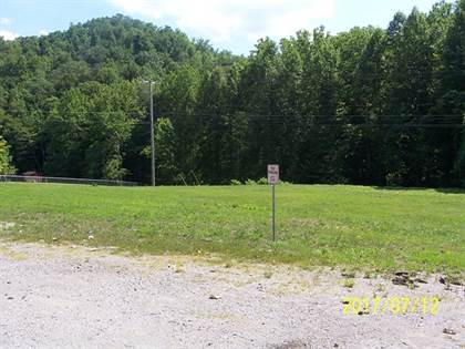 Lots And Land for sale in 0 US Hwy 119, Jenkins, KY, 41537
