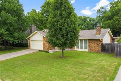 Residential Property for sale in No address available, Tulsa, OK, 74132
