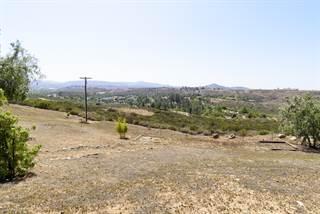 Land for sale in 17150 Dos Amigos Way 57, Poway, CA, 92064