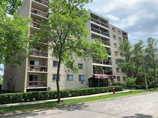 Condo for sale in 261 Queen ST, Winnipeg, Manitoba, R3J 3R1
