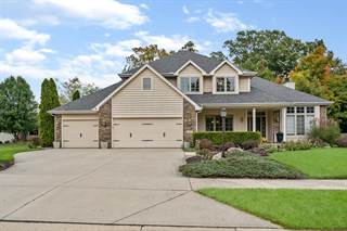 Single Family for sale in 221 Troon Way, Fort Wayne, IN, 46845