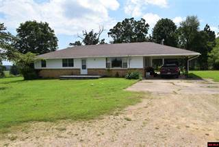 Single Family for sale in 11842 HWY T, Gainesville, MO, 65655