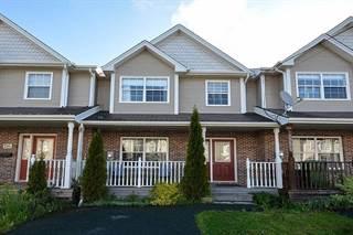Single Family for sale in 196 Green Village Ln, Dartmouth, Nova Scotia, B2Y 4V4