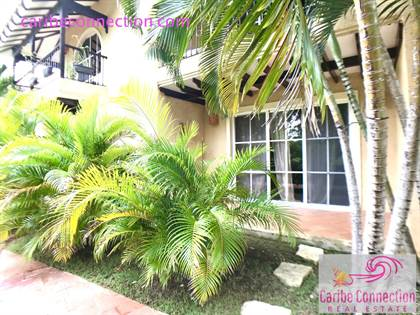 Condominium for rent in RENOVATED APARTMENT WITH GOLF COURSE VIEWS!!, Bavaro, La Altagracia