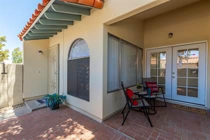 Residential Property for sale in 3203 W LOMA Lane 5, Phoenix, AZ, 85051