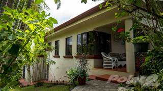 Residential Property for sale in Naranjo Casa Oasis, San Ramon, Alajuela