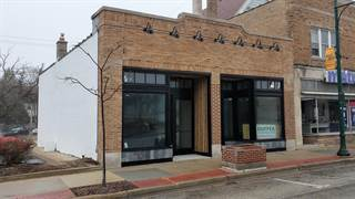 Comm/Ind for sale in 7506 W Greenfield Ave 7508, West Allis, WI, 53214