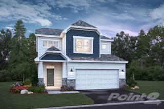 Single Family for sale in 4710 Cranesbill Road, Minnetrista, MN, 55331