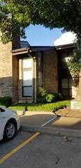 Condo for sale in 2200 W Park Boulevard W 1604, Plano, TX, 75075