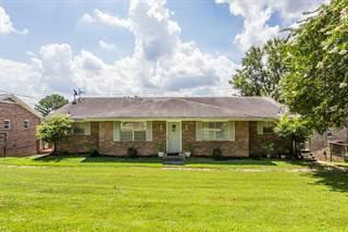 Multi-family Home for sale in 2917 Whispering Hills Drive, Atlanta, GA, 30341