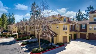 Condo for sale in 200 Timberwood 20, Irvine, CA, 92620
