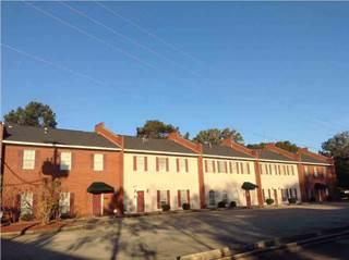 Comm/Ind for rent in 5260 CEDAR PARK DR E4, Jackson, MS, 39206