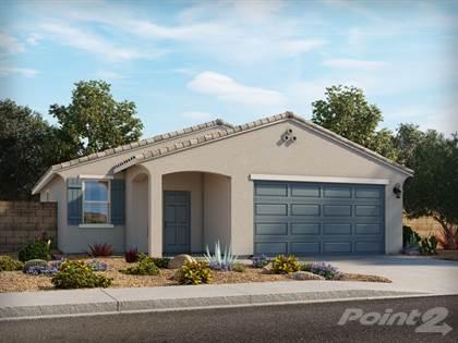 Singlefamily for sale in 6804 West Trumbull Rd, Phoenix, AZ, 85043