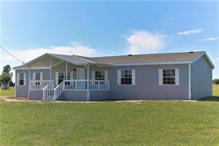 Single Family for sale in 8664 Private Road 3842, Quinlan, TX, 75474