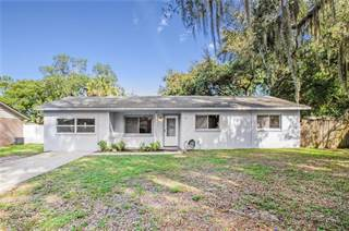 Single Family for sale in 10161 MOULTREE COURT 1, Alafaya CCD, FL, 32817