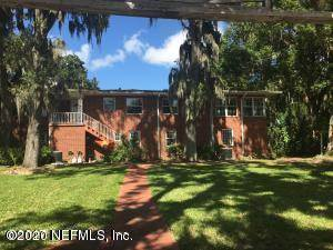 Residential Property for sale in 1332 CAMPBELL AVE, Jacksonville, FL, 32207