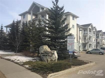 Condominium for sale in #211 - 9525 162 AVE , Edmonton, Alberta, T5Z3V2