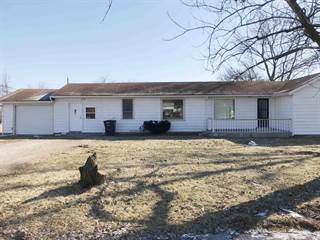 Single Family for sale in 3807 E Sherwood Terrace, Fort Wayne, IN, 46806