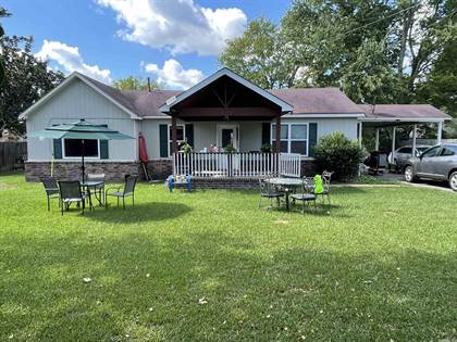 Residential Property for sale in 106 Short Street, Bryant, AR, 72022