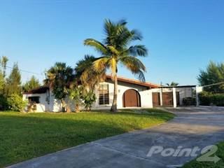 Residential Property for sale in 1-3 OCEANILL BLVD., Freeport, Grand Bahama