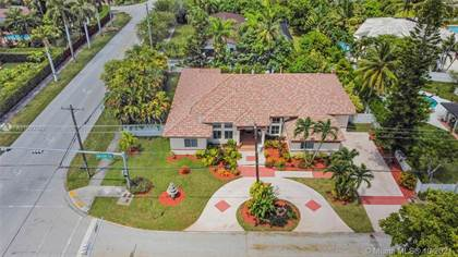 Residential Property for sale in 10195 SW 128th St, Miami, FL, 33176